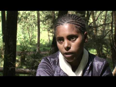 A film by Melca Ethiopia - Leaders in the Making,