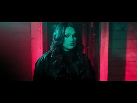 "Snow Tha Product - ""nights"" Feat. W. Darling"