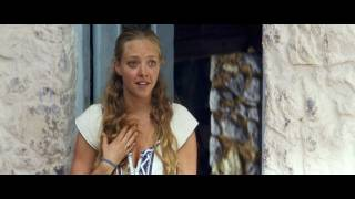 =Mamma Mia= Trailer 2/2 HD! (1080p)