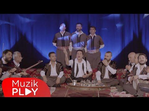 download lagu Zekeriya Ünlü - Potpori gratis