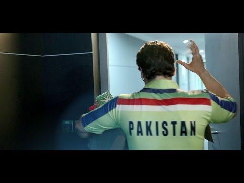 Mauka Mauka - Pakistan Ka Mauka?