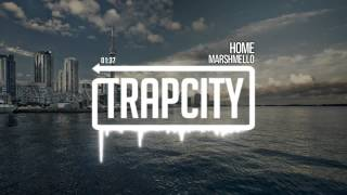 Marshmello - HoMe