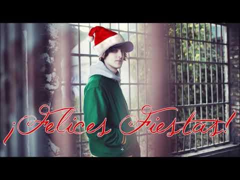 Porta - Felices fiestas [Audio completo] [2013]