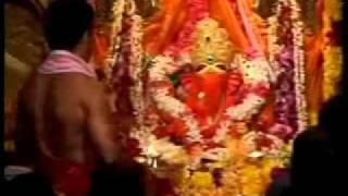 Ganesh Arti - Jai Dev Jai Dev