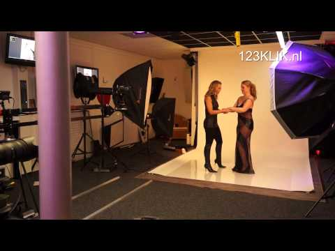 Photoshoot met Linda en Natalie.mp4
