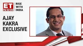 Rural Rush Missing - What's The Fix? | Ajay Kakra of PWC To ET NOW