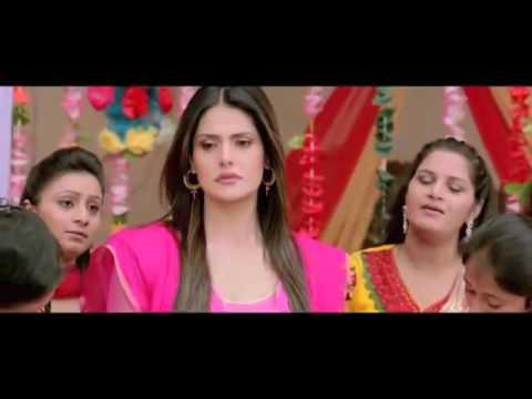 Aisi Mulaqaat Ho  Rahat Fateh Ali Khan  Official  Latest Hindi Song 2014 Low 640x360