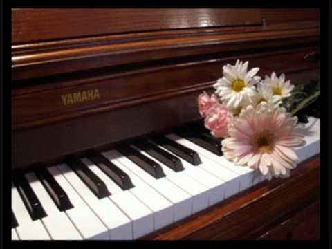 夜的钢琴曲 2