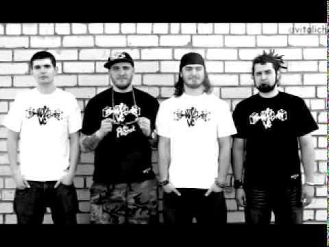 Noize MC - 5П (Песня Похуиста Про Получение Пиздюлей)