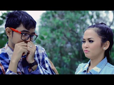 Fania Nada - Anak Mami (Official Video Klip)