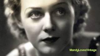 Remember Gloria Stuart (1910-2010)