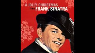 Watch Frank Sinatra Winter Wonderland video