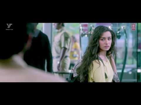Tum Hi Ho - Aashiqui 2 720p [funmaza] video