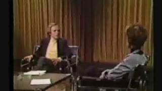 Dick Cavett Show Part1