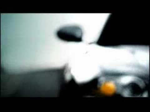 2006 Jaguar XK, промо