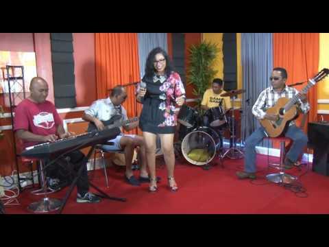 BODO artiste malgache en live chez KANAL AUSTRAL et PIMENT.TV thumbnail