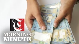 Expat visa hike to benefit Oman government?