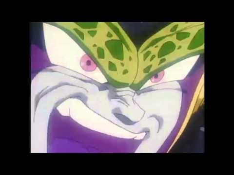 Dragon Ball Z Amv Kraddy Android Porn video