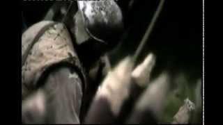 Agincourt's Dark Secrets   Battlefield Detectives   YouTube