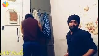 Very Funny clip