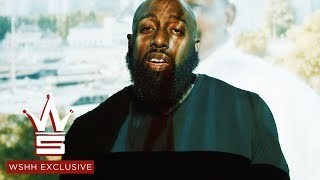 Trae Tha Truth Can T Get Close Wshh Exclusive Official Music Video