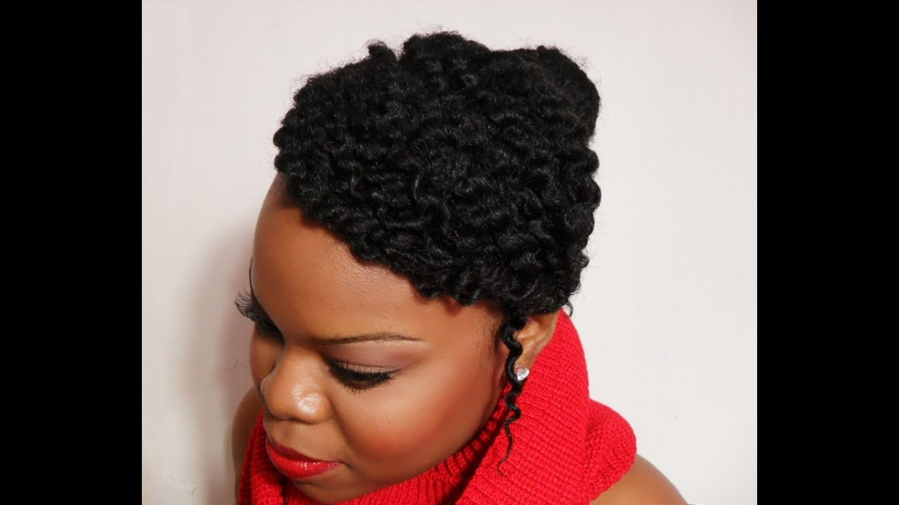 Bee Mine Natural Hair Products