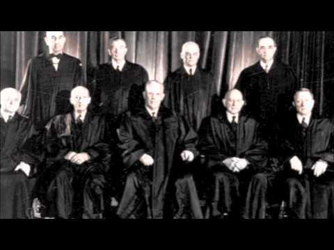 People v. Goetz, 68 NY 2d 96 (1986)