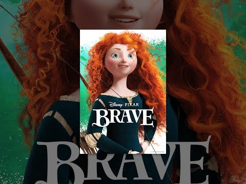 Brave is listed (or ranked) 14 on the list All Pixar Films, Ranked Best to Worst