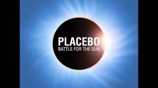 Watch Placebo Kings Of Medicine video