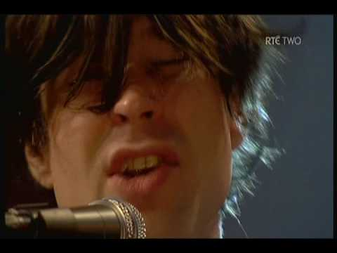Ryan Adams and Neal Casal - Let It Ride