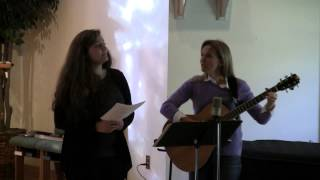 Watch Stephen Schwartz By My Side video