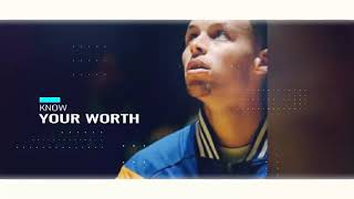 stephen curry inspirational music