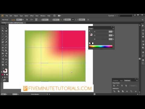 Adobe Illustrator CS6 free download torrent