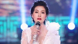 BOLERO MỚI ĐÉT 2019 - Nổi Da Gà Trước Giọng Ca Bolero của Hoa Hậu Kim Thoa