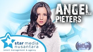 download lagu FATIN SHIDQIA FT ARIEL TAK ADA YANG ABADI _Peterpan_ gratis
