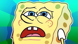 YO MAMA SO UGLY! TV (SpongeBob, Breaking Bad, Family Guy)