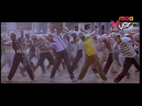 Maa Music - DHAMAK DHAMAK JAM JAMMA - GHATIKUDU SONGS (Watch...