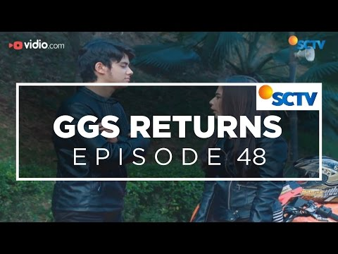 download lagu GGS Returns - Episode 48 gratis