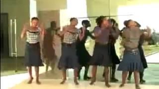 Rose Muhando   Ndivyo Ulivyo