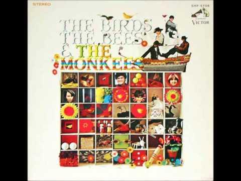 Monkees - Alvin