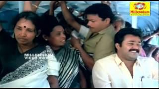 download lagu Vellaara Poomala Mele  Varavelpu  Malayalam Film Song gratis