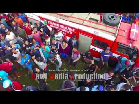 Cex SOUND Cumi Cumi Sound System TELUK WETAN JEPARA  ( Salam AMC Indonesia )