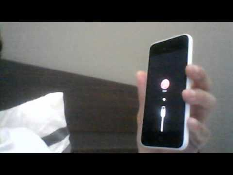 How to Activate or Setup iPhone Without SIM Card