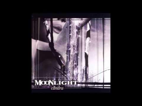 Moonlight - Ronaa