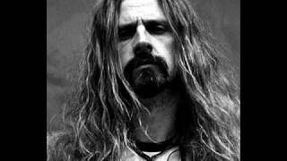 Watch Rob Zombie More Human Than Human video