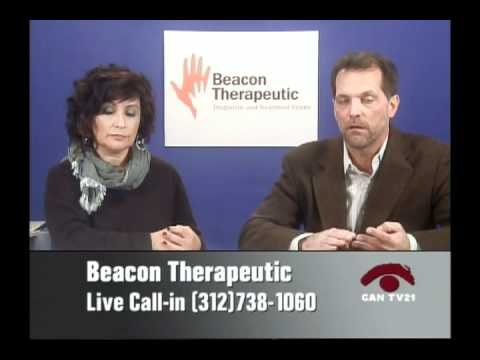 Beacon Therapeutic - A Unique Therapeutic Day School