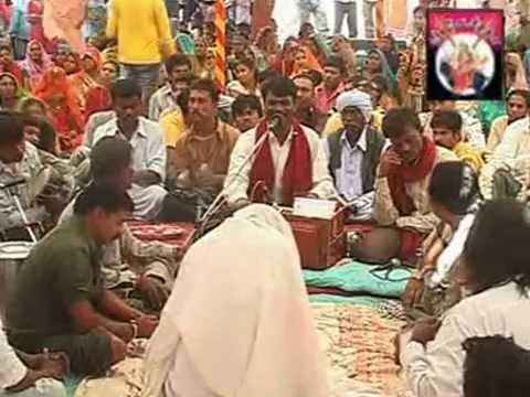 Mix Mataji Na Dakla - Ramnik Charoliya - Ramesh Charoliya - 3 video