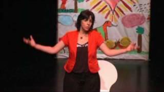 Vorschaubild Ines Martinez + Jutta...