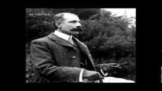 Elgar - Op. 27 Scenes - The Marksman