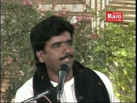 Unchere Dungare Madi Tara Besana| Aai Bhagavatino Bhediyo | Devraj Gadhvi video
